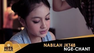 Video Uniknya JKT48 :Nabilah ngajarin Host JKT48 Story ngeChant MP3, 3GP, MP4, WEBM, AVI, FLV Mei 2019
