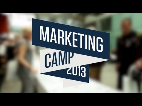MobileMarketing77 - Træt af varm luft på poser? Så er Marketing Camp lige noget for dig. http://www.marketingcamp.dk . 24 af Danmarks dygtigste indenfor online markedsføring hol...