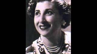 Huysuz Ve Tatlı Kadın (Şarkılar Seni Söyler) - Müzeyyen Senar