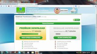 Nonton Tutorial on bypassing the retarded download limit on many file sharing websites using Hotspot Shield Film Subtitle Indonesia Streaming Movie Download