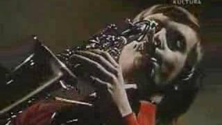 Czesław Niemen - Kwiaty Ojczyste