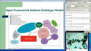 Asthma Phenotypes (Brad Chipps, MD)