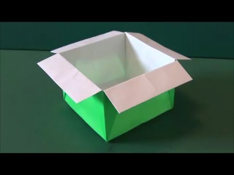 Box Tutorial - 039
