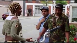 Massabba Video ShineEye Productions 2017