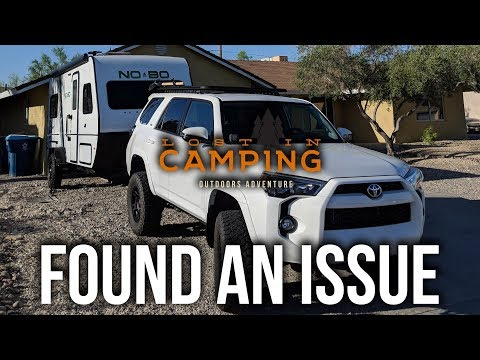 2018 No Boundaries WATCH THIS VIDEO BEFORE BUYING THIS TRAILER.