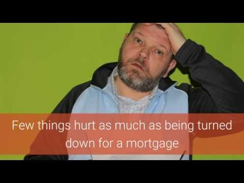 3 Easy Ways To Turn Mortgage