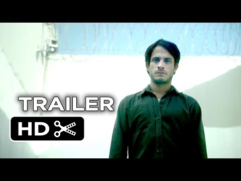 Jon - Subscribe to TRAILERS: http://bit.ly/sxaw6h Subscribe to COMING SOON: http://bit.ly/H2vZUn Like us on FACEBOOK: http://goo.gl/dHs73 Follow us on TWITTER: http://bit.ly/1ghOWmt Rosewater TRAILER...