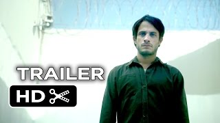 Nonton Rosewater Trailer 1  2014    Gael Garc  A Bernal  Jon Stewart Drama Hd Film Subtitle Indonesia Streaming Movie Download