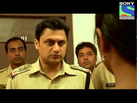 Crime Patrol : Episode 214 - 22nd February 2013
