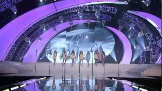Nonton Miss Universe  2012   Las Vegas  Hd  Part 1 Film Subtitle Indonesia Streaming Movie Download