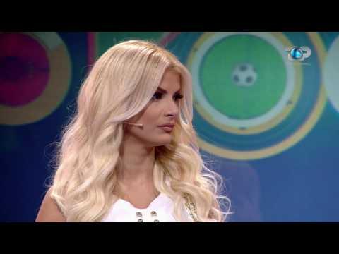 Procesi Sportiv, Pjesa 2 - 20/11/2016
