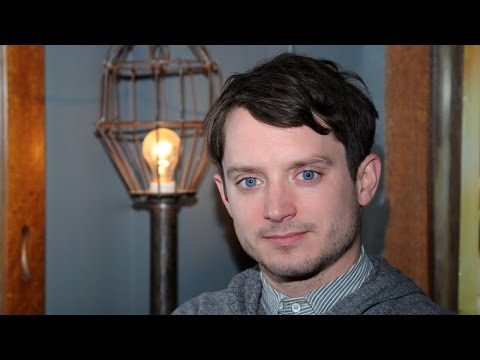 Video Elijah Wood Says Hollywood Has A Child Sex Abuse Problem download in MP3, 3GP, MP4, WEBM, AVI, FLV January 2017
