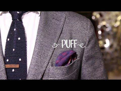 Cravatte e accessori in seta fatti a mano e su misura Made in Italy | Vendita online -