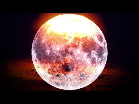 slatester - The U.S. Air Force considered trying to detonate a nuclear device on the moon during the late 1950s. A physicist who worked on the project said a single expl...