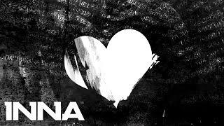 INNA - OK (by Play&Win)