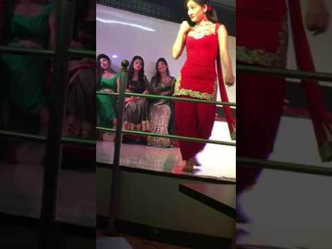 Video Dubai Bangladesh club download in MP3, 3GP, MP4, WEBM, AVI, FLV January 2017