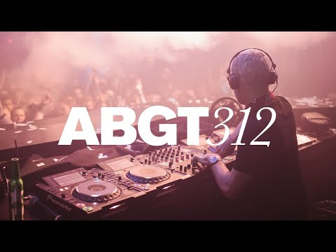 Group Therapy 312 With Above & Beyond And Elevven
