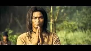Nonton Turnament Ong Bak Satu Film Subtitle Indonesia Streaming Movie Download