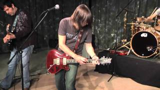 Download Lagu Pat Travers Snorting Whiskey/Boom Boom -Don ODells Legends Mp3