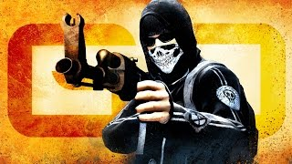 Chomu India  City new picture : CS:GO | Indian Livestream | Ft. Chomu E.Zero xD