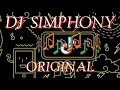 Download Lagu DJ   SIMPHONY TIK TOK ORIGINAL FULL BASS  ( TERBARU 2018) Mp3 Free