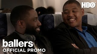 Catch all new episodes of Ballers every Sunday at 10 PM on HBO.Connect with Ballers Online:Ballers on Facebook: http://itsh.bo/29ZB4rpBallers on Twitter: http://itsh.bo/29ZAWbEBallers on Instagram: http://itsh.bo/29ZBwWFBallers on Snapchat: http://itsh.bo/29ZBePBBallers Official Site: http://itsh.bo/29ZBqP2Find HBO on Facebook: http://itsh.bo/29ZB3UGFollow @HBO on Twitter: http://itsh.bo/29ZB2QDFind HBO on Youtube: http://itsh.bo/29ZBoGJFind HBO Official Site: http://itsh.bo/29ZB3njFind HBO Connect: http://itsh.bo/29ZBkXqFind HBO GO: http://itsh.bo/29ZBvCcFind HBO on Instagram: http://itsh.bo/29ZBe23