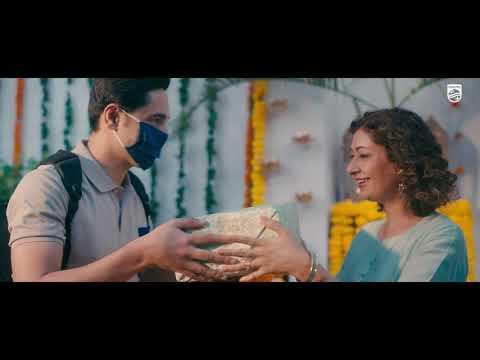 Philips-#KhushiyonKiLadi