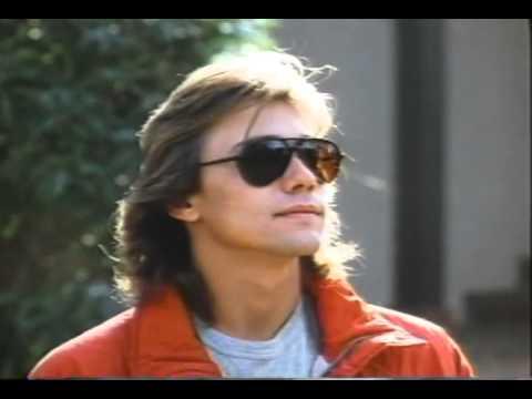 Rampage Trailer 1987