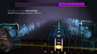Official Rocksmith 2014 Bass DLC The Rock Show - blink-182 - Rocksmith 2014 - Bass - DLC Follow Me On Twitch and Twitter...