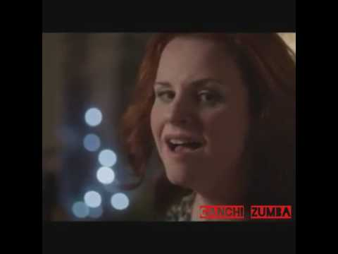 SWUNG  red band Trailer (2016)Erotic drama