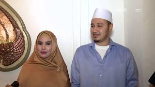 Download Video Tinggali Dunia hiburan,Kartika Putri Menjadi Manager Suaminya MP3 3GP MP4