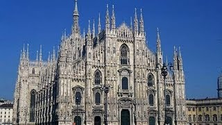 Milan Italy  city photo : Milan, Italy