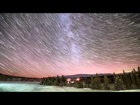 16mm - Follow Facebook: https://www.facebook.com/RostadPhoto Please contact me before using this video. A Timelapse of the winter sky in Middle Norway. All sequence...