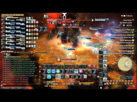 hard white - Another titan win was able to actually get this one on video. We had some wipes because you know derps but last one was a clean fight. I did die and derp but...