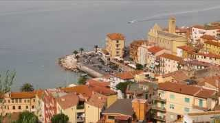 Isola Santo Stefano Italy  City pictures : Porto Santo Stefano - Porto Ercole - Isola del Giglio
