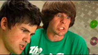 Smosh - Reunited?