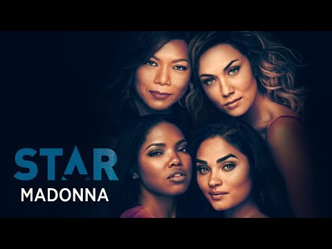 Madonna (Full Song) | Season 3 | STAR