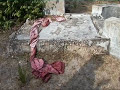 Tharsini, Tamil girl raped and killed by Sri lanka army men