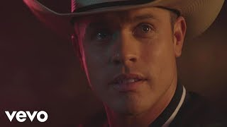 Dustin Lynch - Mind Reader (Official Music Video)