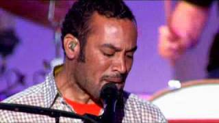 Ben Harper and Relentless Seven - Shimmer and Shine - Live Canal +