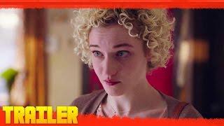 Nonton Grandma  2015  Tr  Iler Oficial Espa  Ol Film Subtitle Indonesia Streaming Movie Download