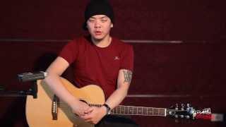Video Daavka   Гитарын хичээл 2 (Цохилт) A - Sound - Forever Guitar Lessons Tsohilt MP3, 3GP, MP4, WEBM, AVI, FLV Juli 2019