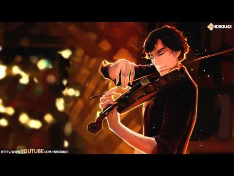 OST'S - Wallpaper: http://animeflow.net/anime-and-manga/170/original-artwork-violin-sherlock-holmes From: Edvin Marton & Monte Carlo Orchestra By: Edvin Marton x - -...