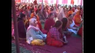 Srimad Gopal Mahayagya -2068 , Kathmandu Nepal (Part -1)