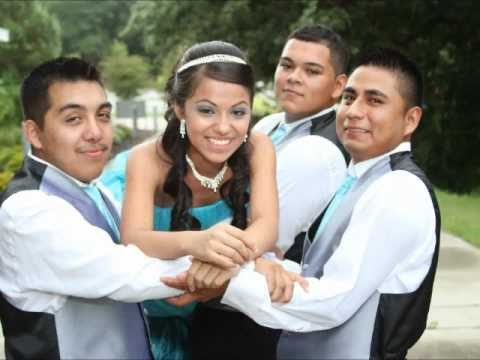 mis quince - Just Call .... we will make it happen!!! 919-395-0683. Wedding, XV in Raleigh, NC.