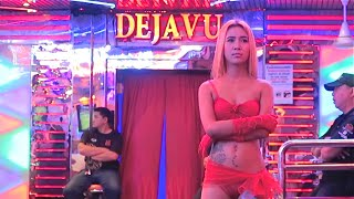 Bangkok Thailand  city images : Bangkok Nightlife 2016 - VLOG 55