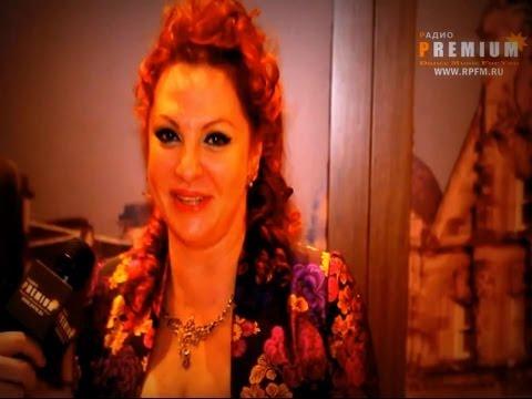 Наталья Толстая - Парите вместе с орлами! (PREMIUM TV)