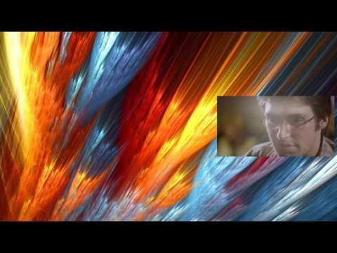 Lewis   01x02   Old School Ties WS DVDRip XviD REMAX 1