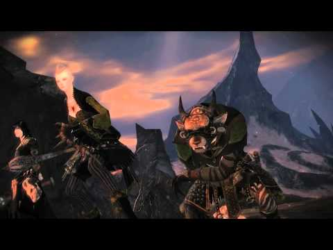 guild wars 2 necromancer - These are 5 skill videos of the Guild Wars 2 Necromancer: Doom, Bone Minions+Putrid Explosion, Grasping Dead, Locust Swarm, Life Siphon. Please see the Necro...