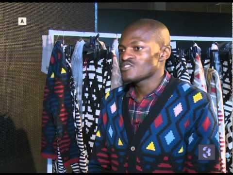 Top Billing features SA Menswear week